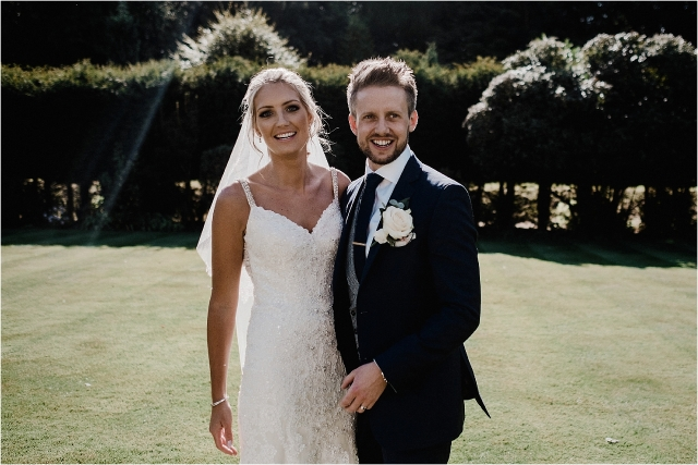 destination-wedding-photographer-scotland