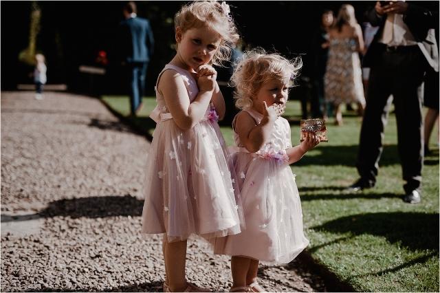 balbirnie-wedding-photographer-scotland0063