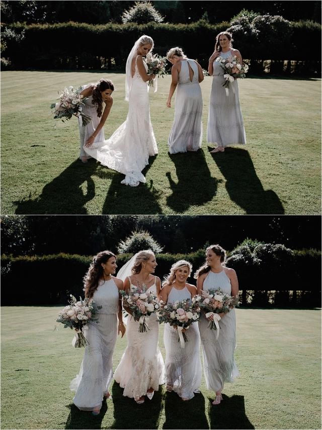 balbirnie-wedding-photographer-scotland0065