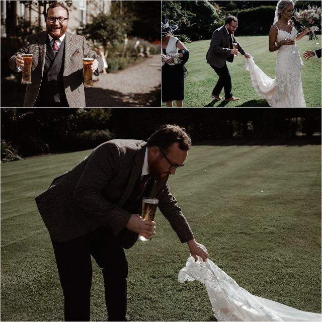 balbirnie-wedding-photographer-scotland0066