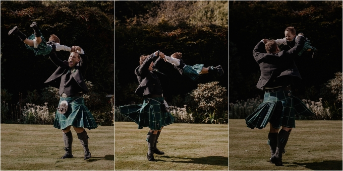 balbirnie-wedding-photographer-scotland0070