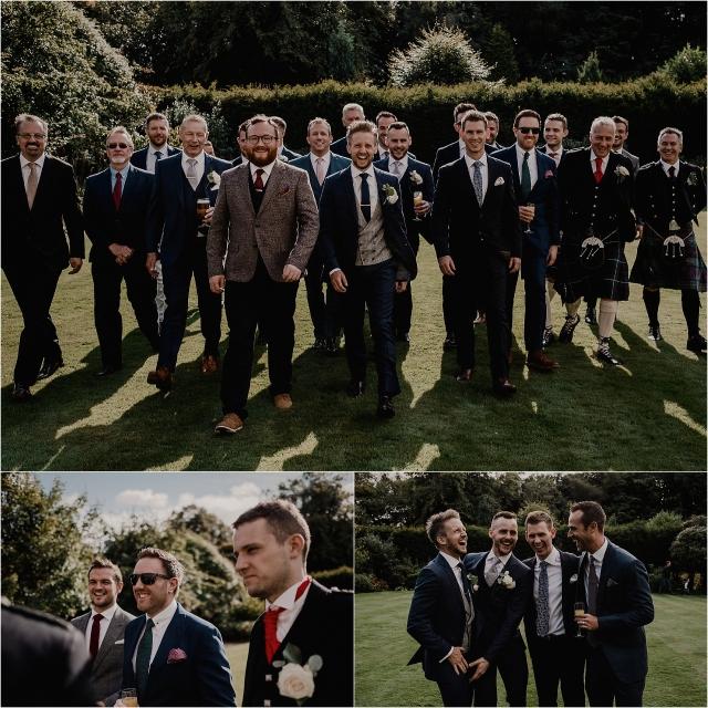 balbirnie-wedding-photographer-scotland0071