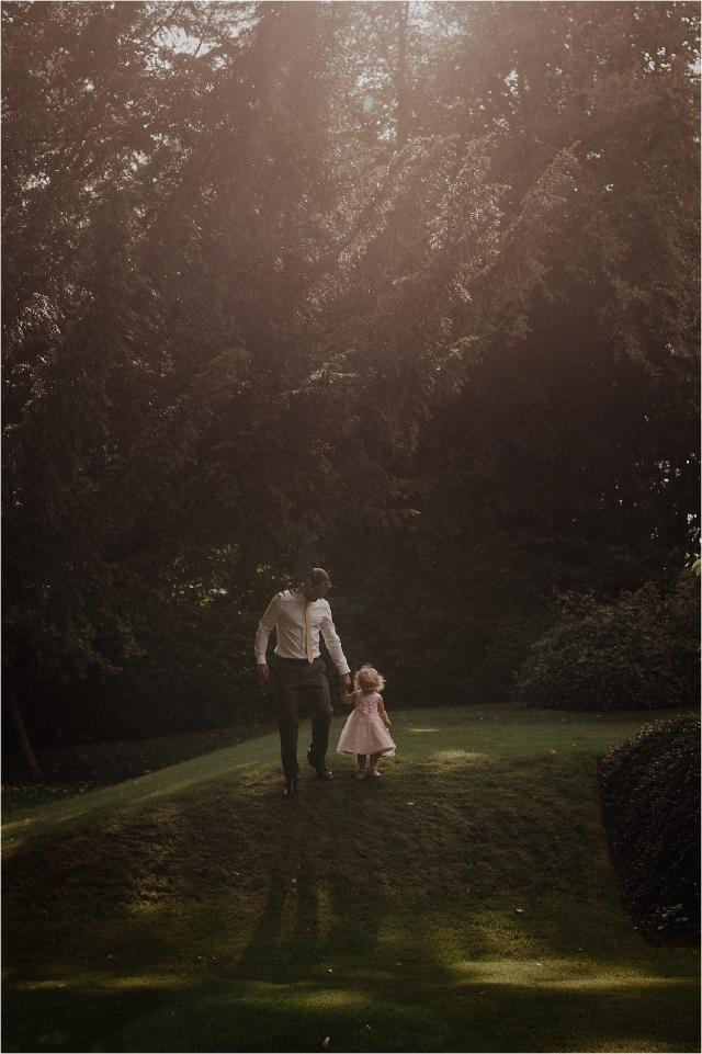 balbirnie-wedding-photographer-scotland0072