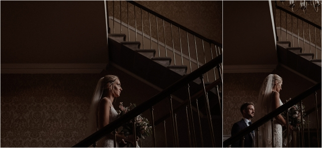 balbirnie-wedding-photographer-scotland0075