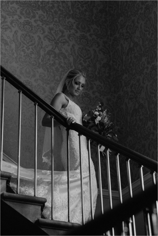 balbirnie-wedding-photographer-scotland0078