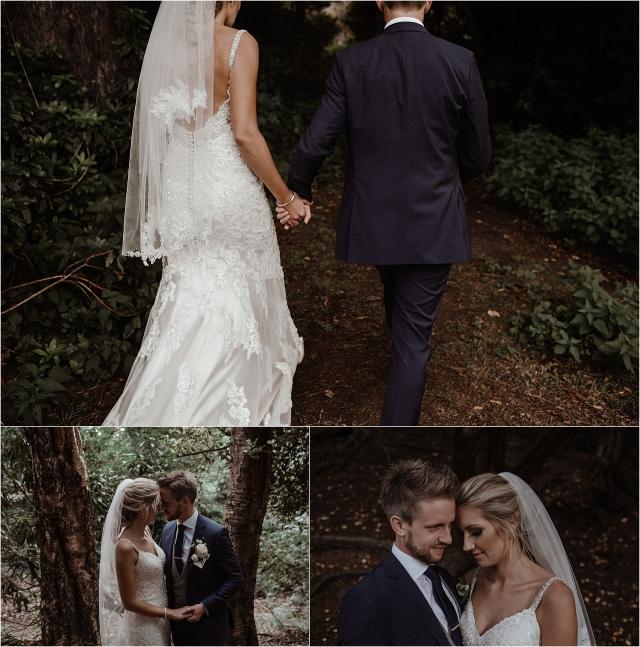 balbirnie-wedding-photographer-scotland0079
