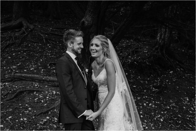 balbirnie-wedding-photographer-scotland0080