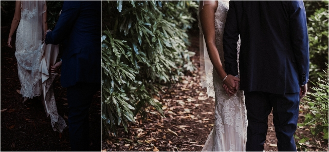 balbirnie-wedding-photographer-scotland0094