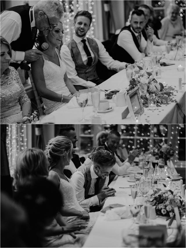 balbirnie-wedding-photographer-scotland0101