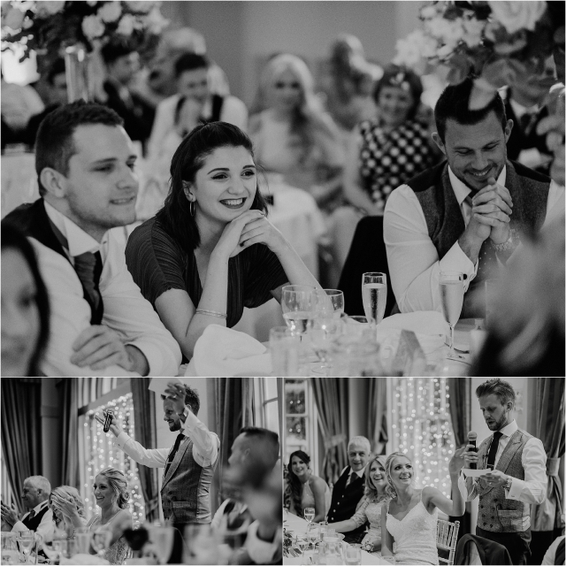balbirnie-wedding-photographer-scotland0102