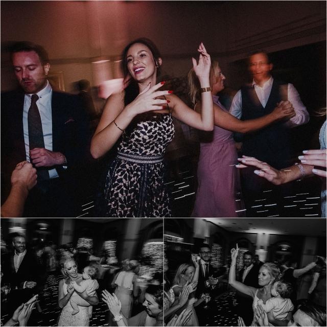balbirnie-wedding-photographer-scotland0108