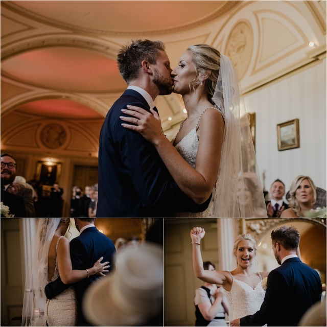 balbirnie-wedding-photographer-scotland0112