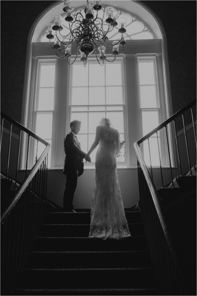balbirnie-wedding-photographer-scotland0113