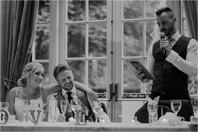 balbirnie-wedding-photographer-scotland0114