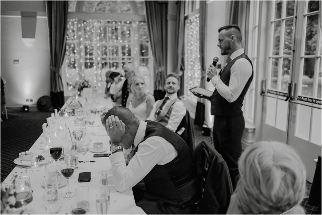 balbirnie-wedding-photographer-scotland0116