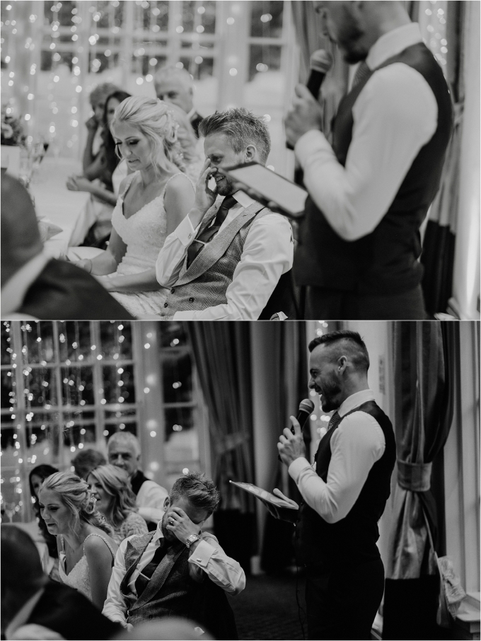 balbirnie-wedding-photographer-scotland0117