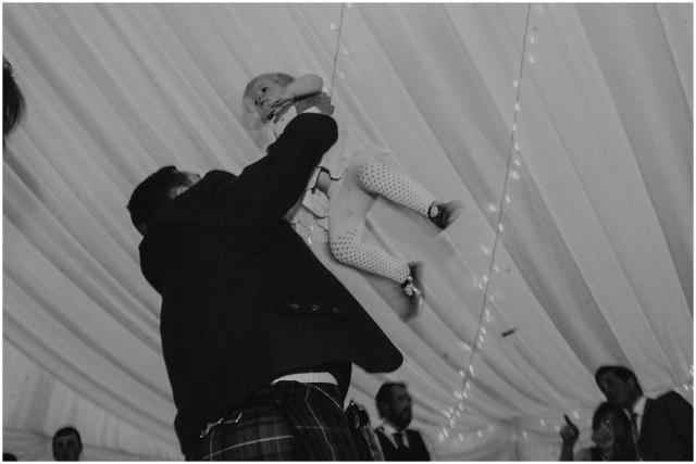 wedding-photographers-scotland0002