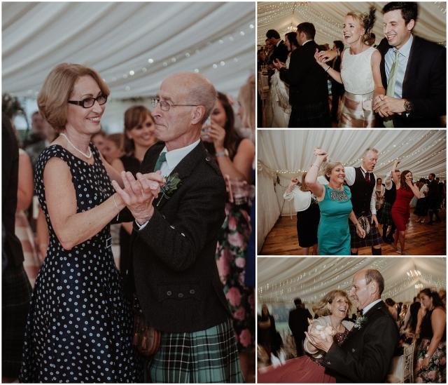 wedding-photographers-scotland0003