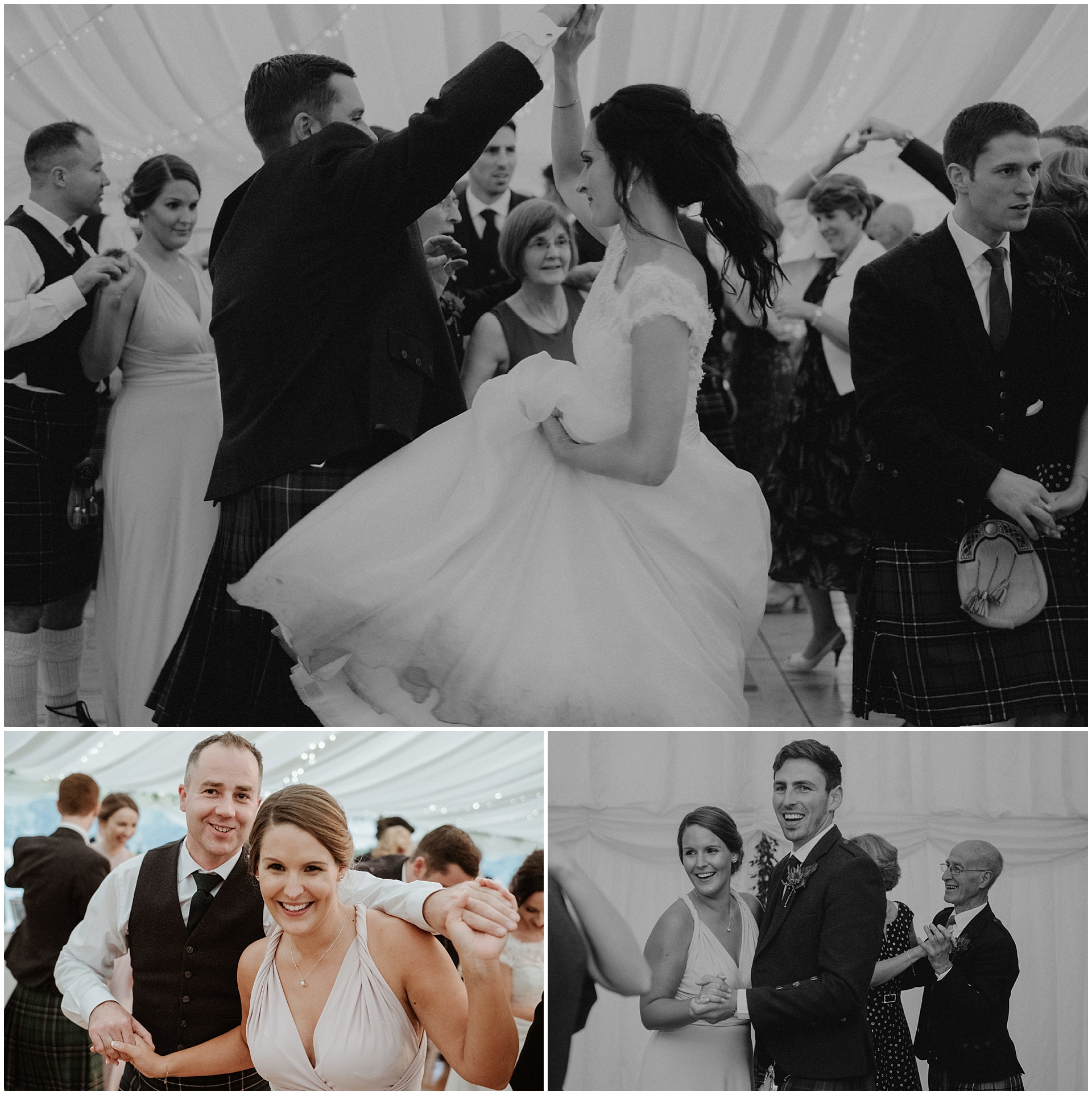 wedding-photographers-scotland0004