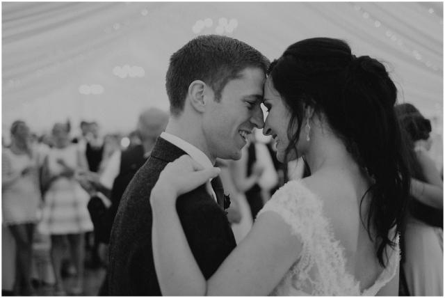 wedding-photographers-scotland0005