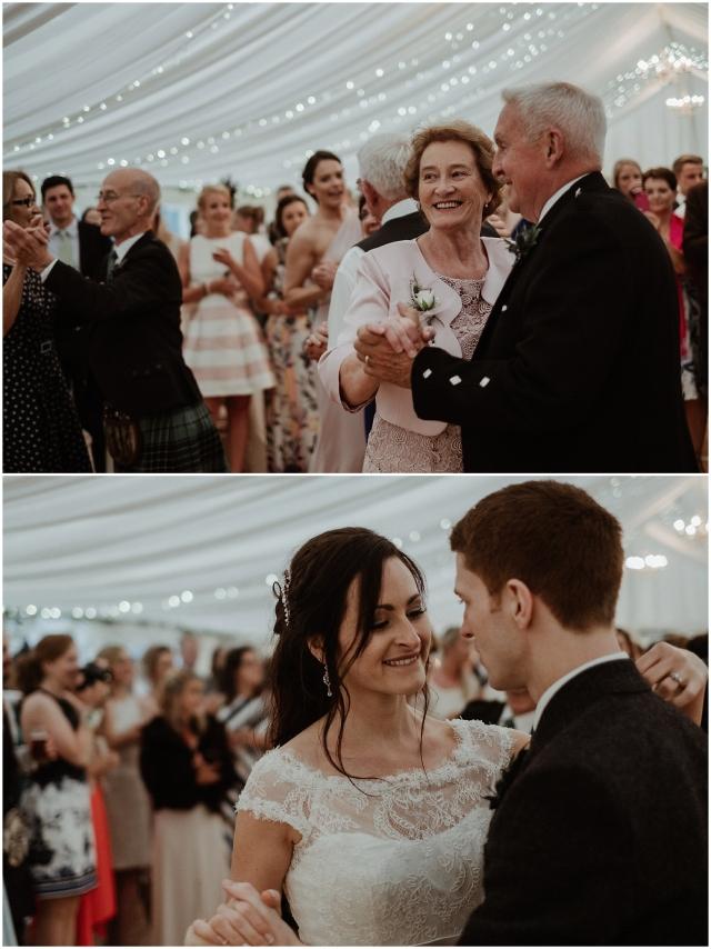 wedding-photographers-scotland0006