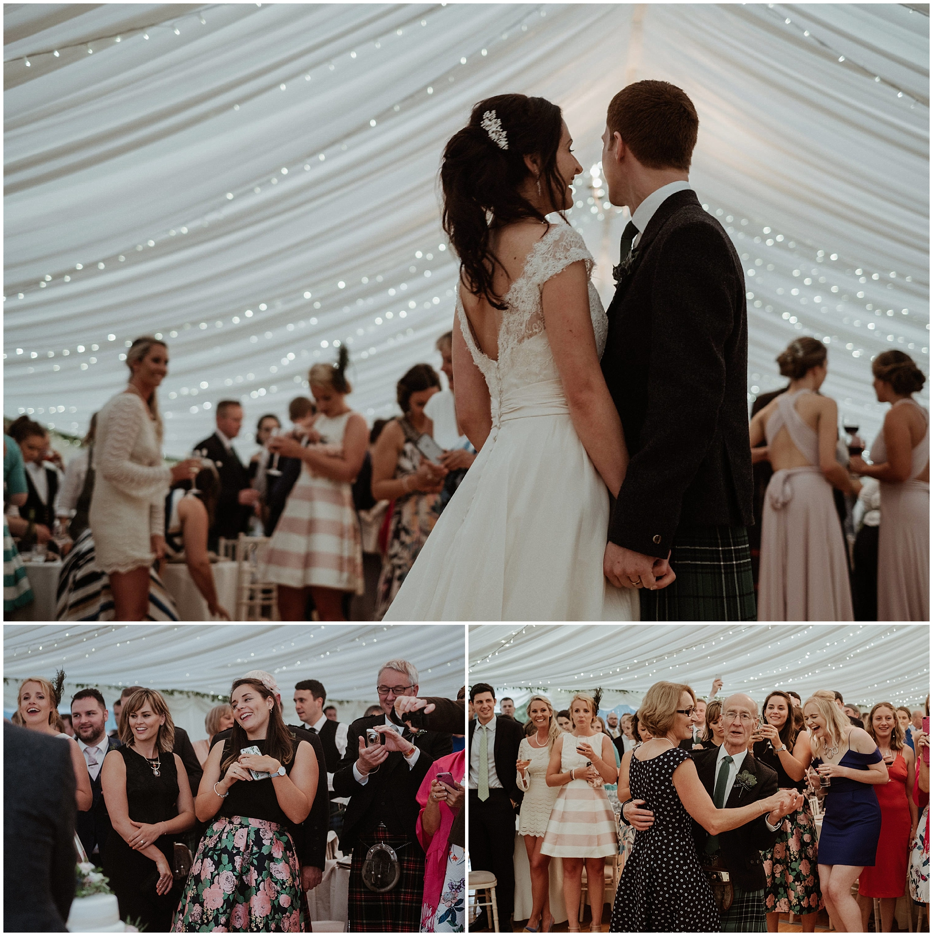 wedding-photographers-scotland0007