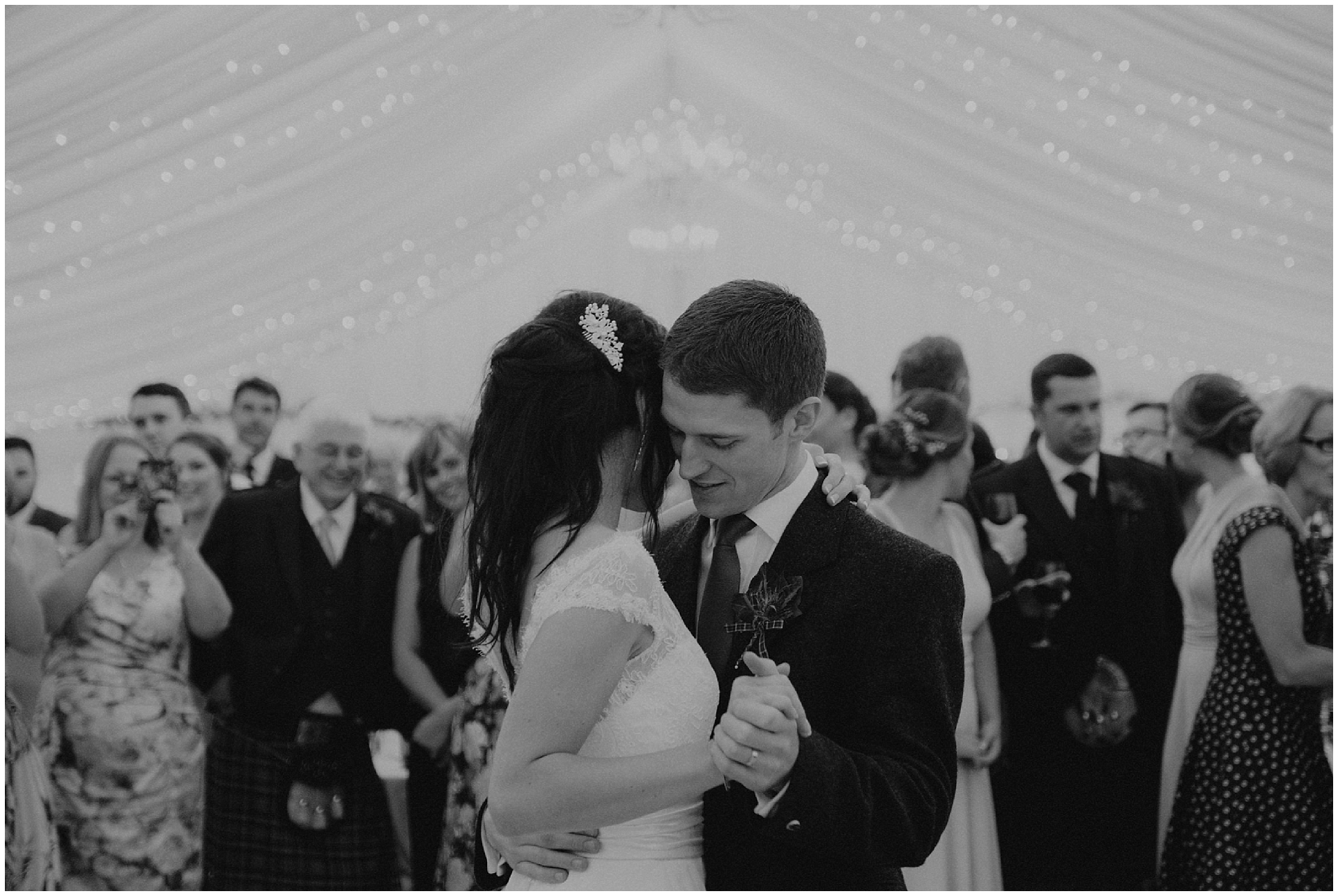 wedding-photographers-scotland0008