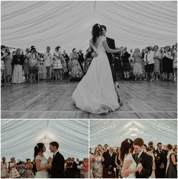 wedding-photographers-scotland0009