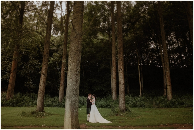 wedding-photographers-scotland0011