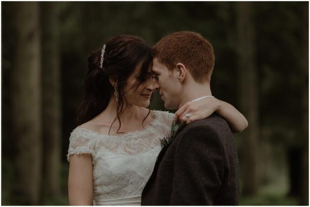 wedding-photographers-scotland0012