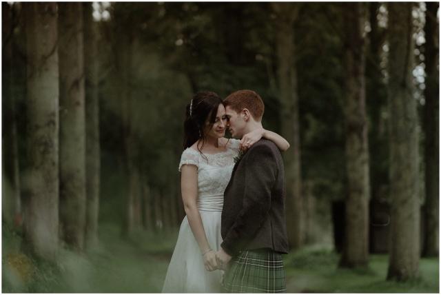 wedding-photographers-scotland0013