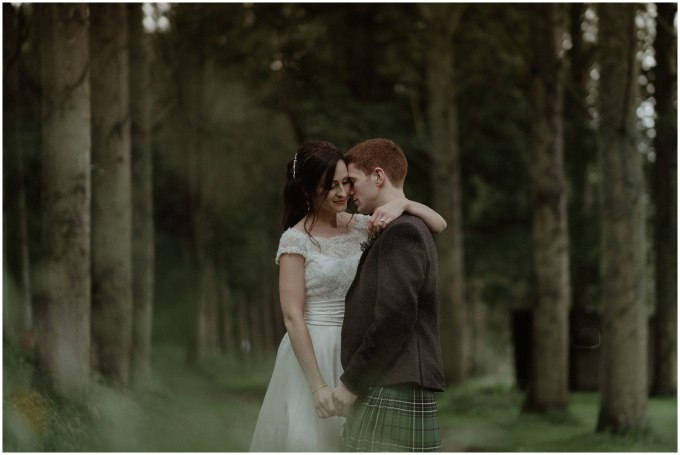 wedding-photographers-scotland0013