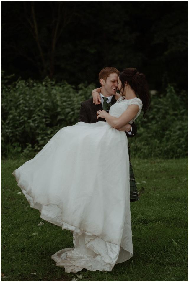 wedding-photographers-scotland0014