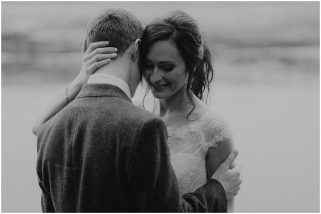 wedding-photographers-scotland0016