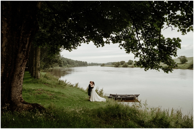 wedding-photographers-scotland0017