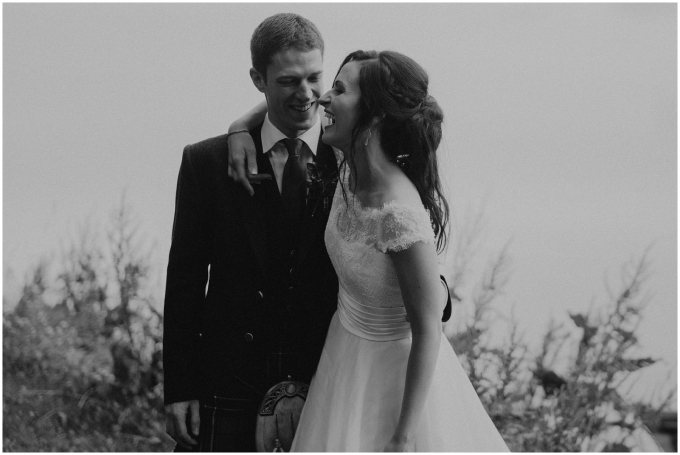 wedding-photographers-scotland0019