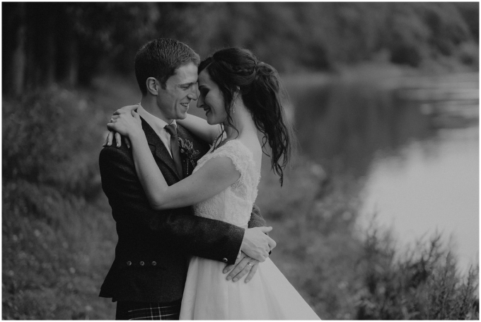 wedding-photographers-scotland0020
