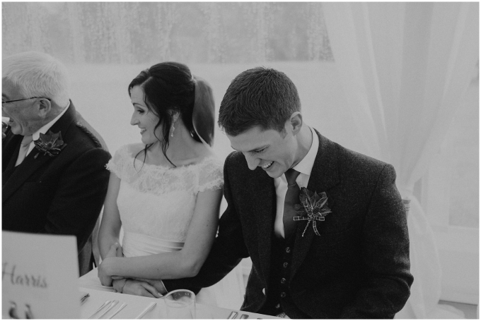 wedding-photographers-scotland0022