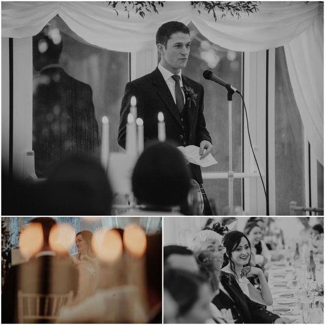 wedding-photographers-scotland0023