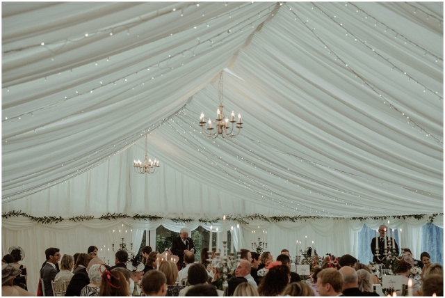 wedding-photographers-scotland0024