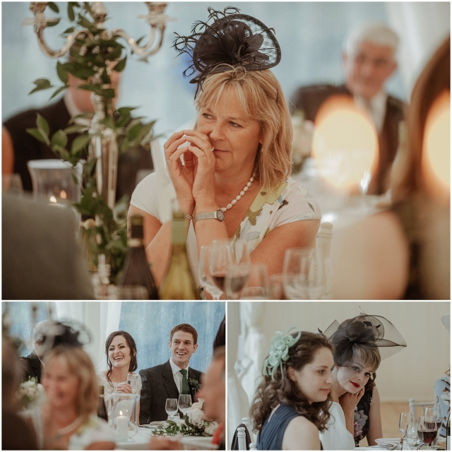 wedding-photographers-scotland0025