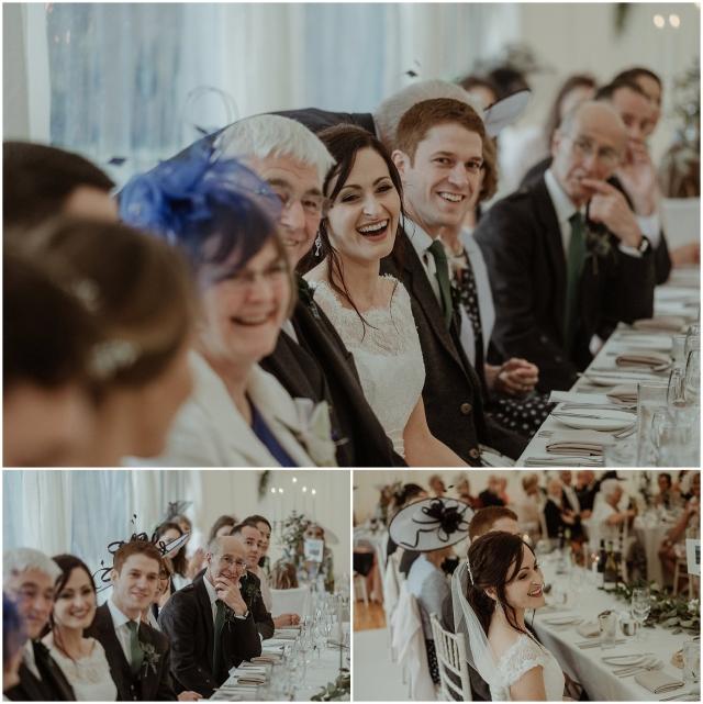wedding-photographers-scotland0026