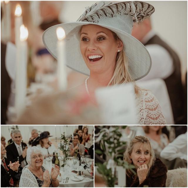 wedding-photographers-scotland0027