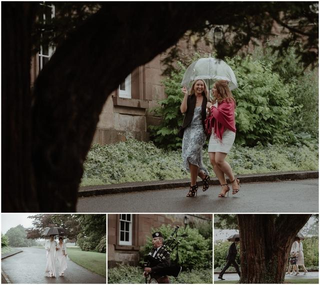 wedding-photographers-scotland0028