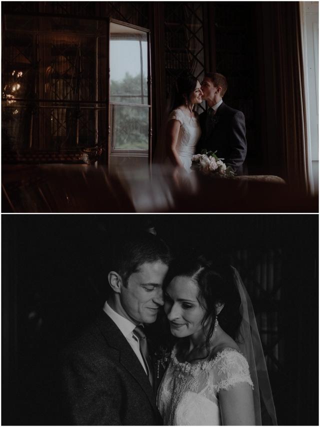 wedding-photographers-scotland0030