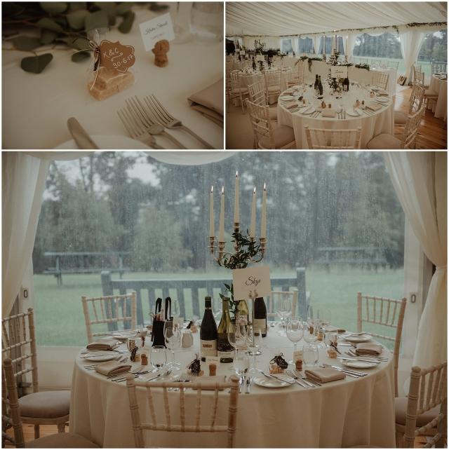 wedding-photographers-scotland0031