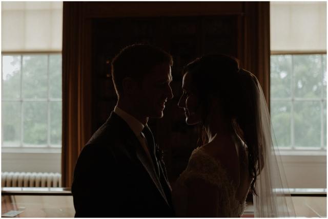 wedding-photographers-scotland0032