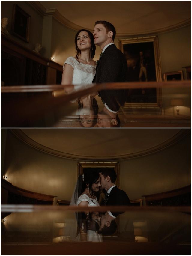 wedding-photographers-scotland0033