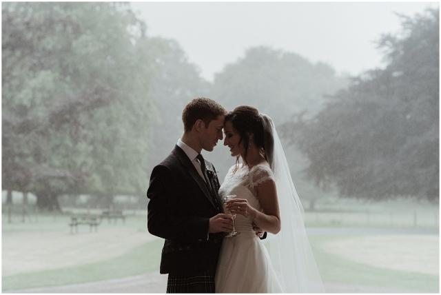 wedding-photographers-scotland0035