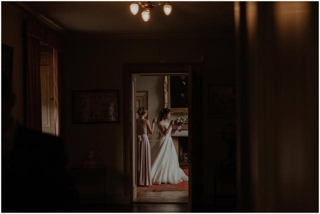 wedding-photographers-scotland0036